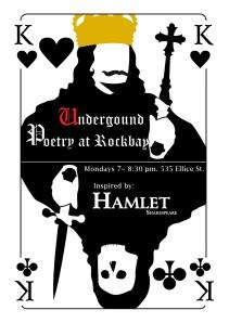 Inspired by Hamlet