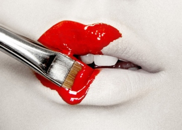 brush-lips-mouth-paint-red-Favim.com-117315_large